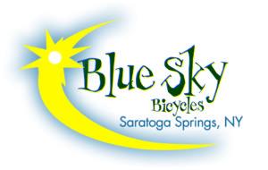 Blue Sky (1)